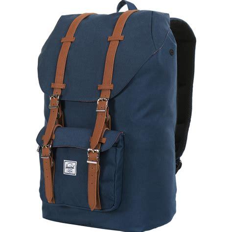 Harga Tas Herschel Supply herschel supply america 25l backpack backcountry