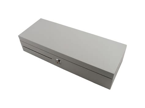 Fliptop Drawer by Pos 303 Fliptop Drawer Light Gray 24v Eps