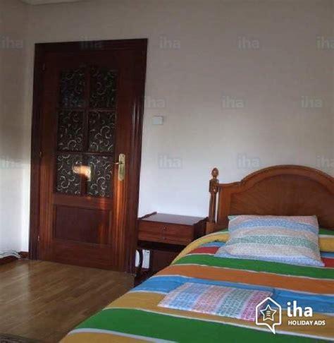 einfache hauptschlafzimmer apartment mieten in einem wohnblock in gij 243 n iha 50638