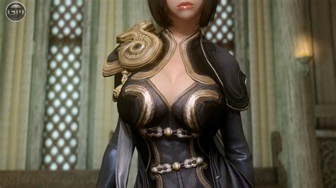 calientes beautiful bodies edition cbbe at skyrim nexus calientes beautiful bodies edition cbbe