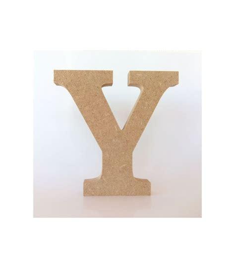 decoracion de letras de madera para boda letras y de madera mona monina decoracion fiestas