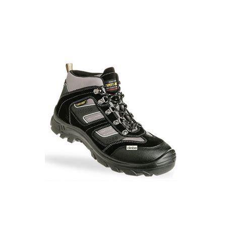 Sepatu Safety Joger Climber harga jual jogger sports climber s3 sepatu safety