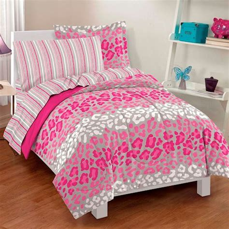 girls comforter sets twin 67 best images about little girl s bedding sets on