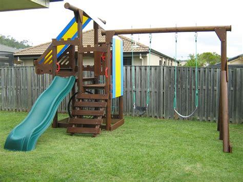 playground equipment the developmental benefits of playground equipment 3
