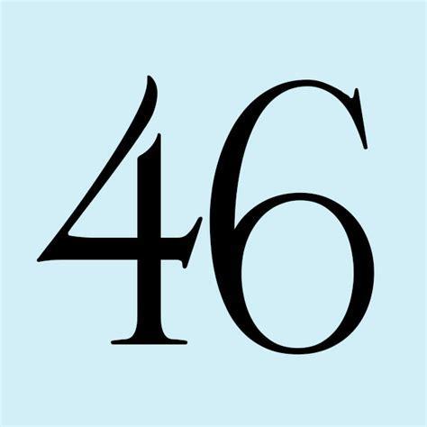 46th Wedding Anniversary Gifts   Hallmark Ideas & Inspiration