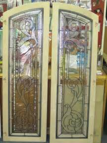 Stained Glass Kitchen Cabinet Doors stained glass cabinet doors mesa 480 838 1711 by tumbleweed stained