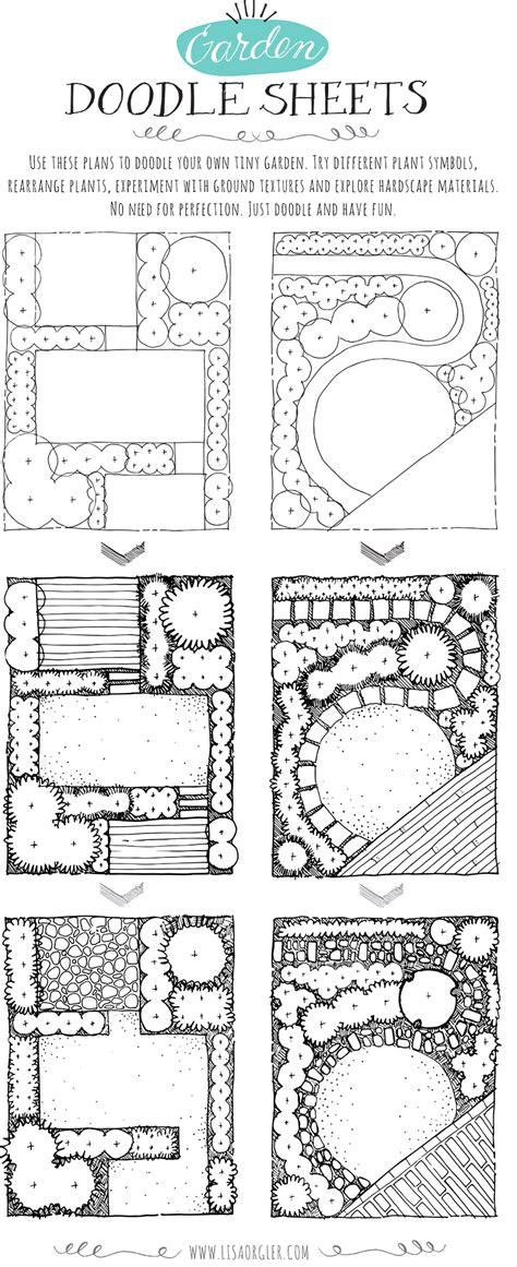 doodle sign up sheet garden doodle sheets