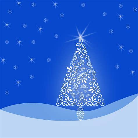 christmas holiday free illustration christmas tree holiday free image