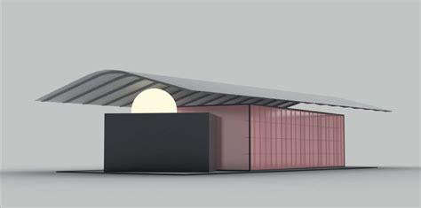 das haus architecture evolo architecture magazine