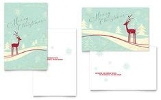 7 x 10 greeting card template 49 best card templates images on