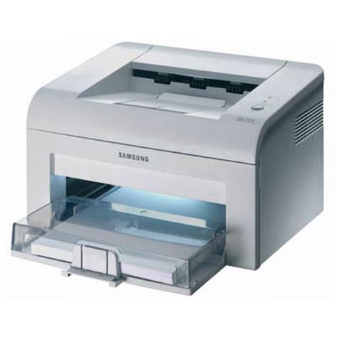 Printer Laser Samsung Ml 1610 driver for ml 1610 samsung gigaarchives