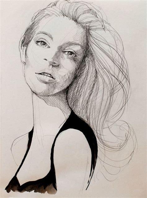 Black Rei Dress 763 best sketchbook 2 images on