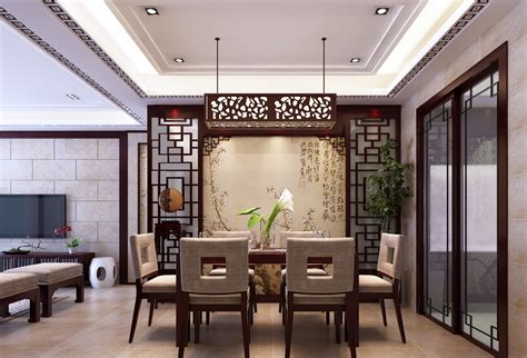 2014 Dining Room Colors by Lovely Best Color For Dining Room 2014 Light Of Dining Room