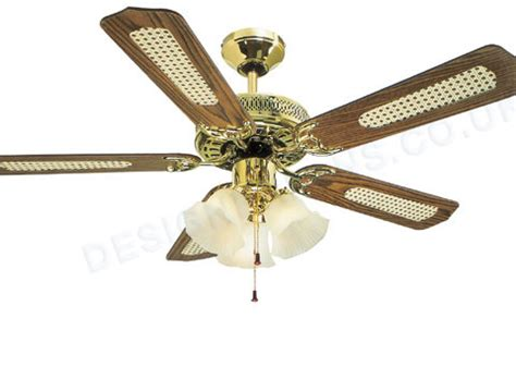 san diego ceiling fans global san diego 42 inch polished brass ceiling ceiling