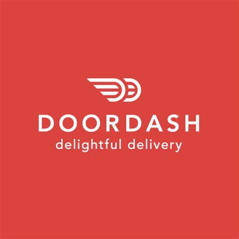doordash promo codes july vancouver canada doordash promo code van17 get 5