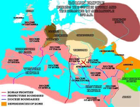 italy rome pdf free download kingdoms of italy rome download pdf