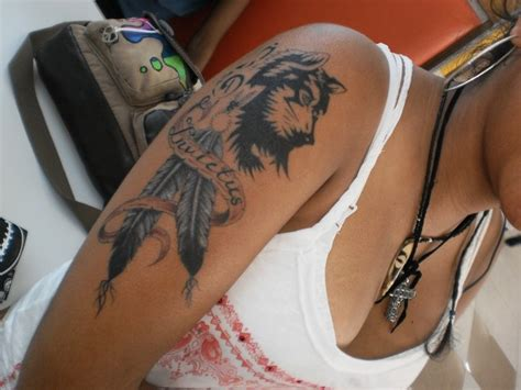 invictus tattoo my invictus by tatianahype on deviantart