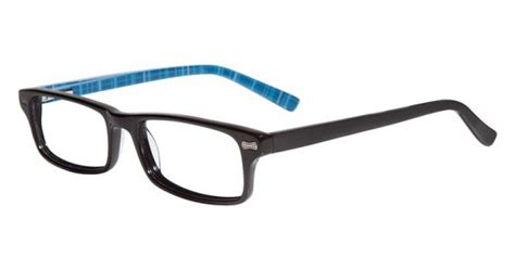 sight for students sfs4003 eyeglasses sight for students