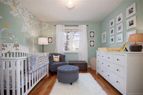 decoracion habitacion bebe verde mint un dormitorio sofisticado y relajante decoraci 211 n beb 201 s