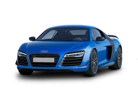 Cheap New Audi by New Audi Cars For Sale Cheap Audi Car New Audi Deals Uk