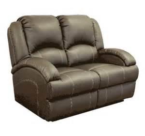 Thomas Upholstery Thomas Payne 174 Rv Furniture Collection