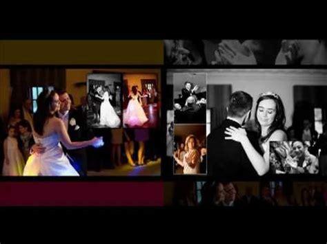Wedding Album Design Website by My Wedding Album Designer Modern Wedding Album Designs