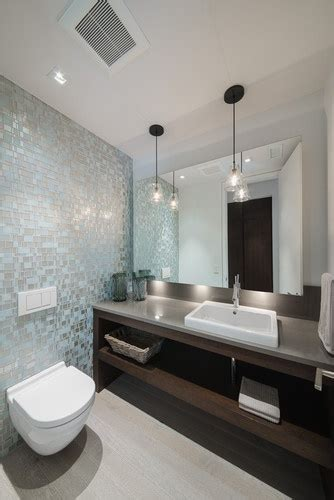 bathroom mirrors ottawa 17 best images about wall hung vanity on pinterest