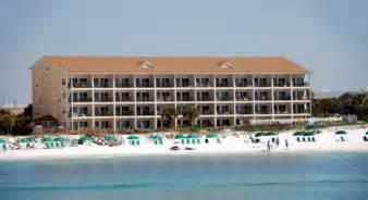 One Bedroom Destin Beachfront one bedroom destin beachfront condos destin vacation blog