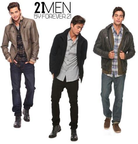 forever 21 mens section 21 men by forever 21 ryans pinterest