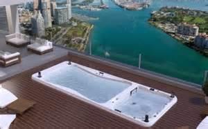 piscine controcorrente piscine nuoto controcorrente per il tuo giardino lifeclass