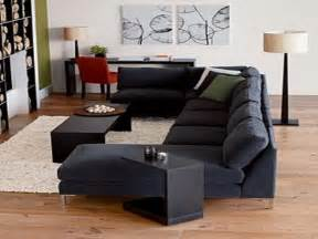 sectional sofa design top images cool sectional sofas