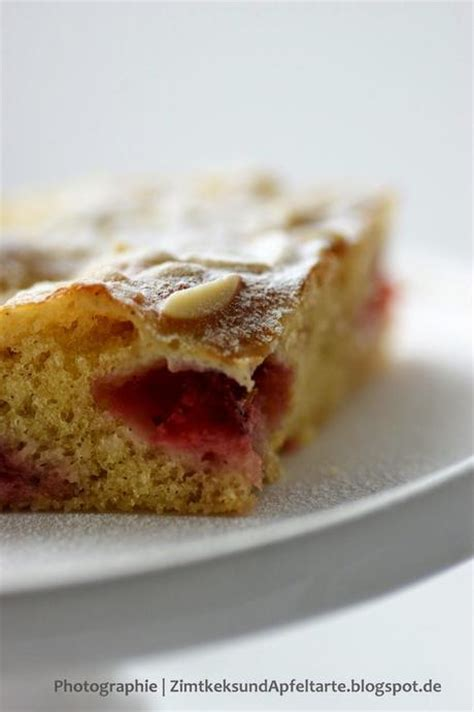 erdbeer schmand kuchen erdbeer schmand kuchen schnelle idee zu muttertag