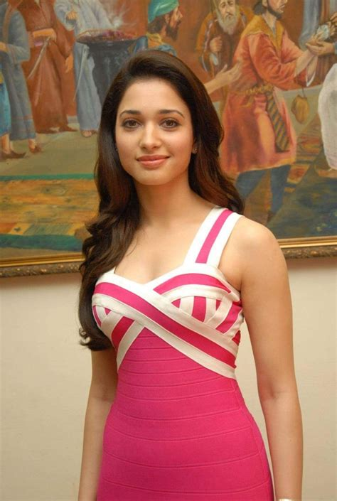 hindi foto 451 best south indian actress images on pinterest