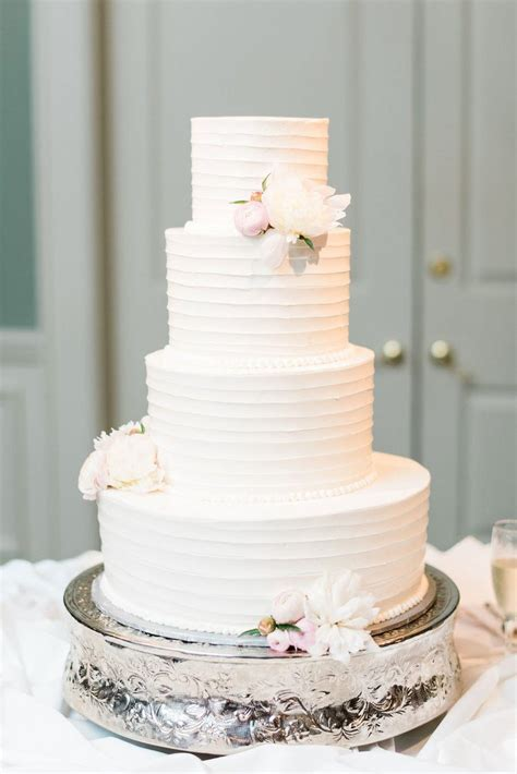Wedding Cake Pictures And Ideas by Wedding Cake Ideas That Are Delightfully A