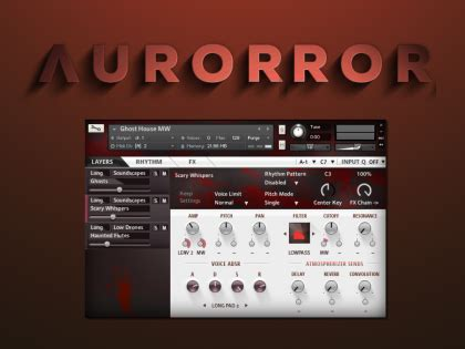 Fluffy Audio Trio Broz Cello For Kontakt Win Mac fluffyaudio professional sle libraries for kontakt