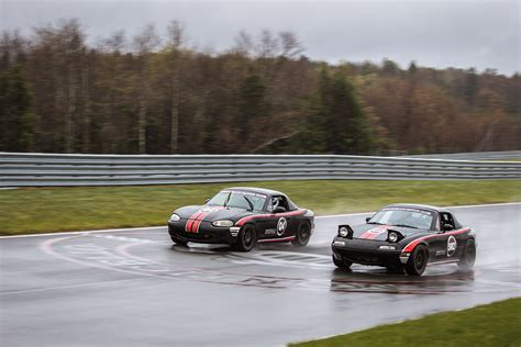 bmw racing school new york monticello motor club