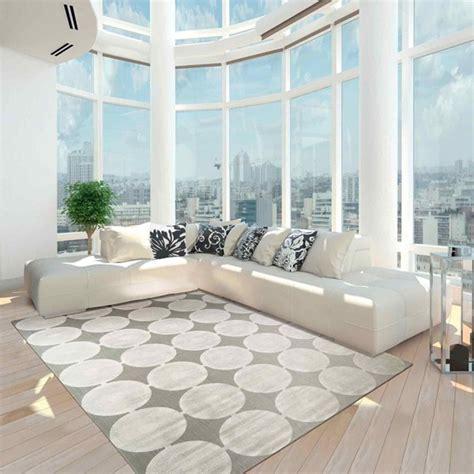 interior design rugs top 10 most important interior design principles the rug seller