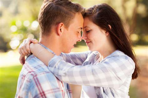 imagenes de amor para adolescentes el primer novio en la adolescencia