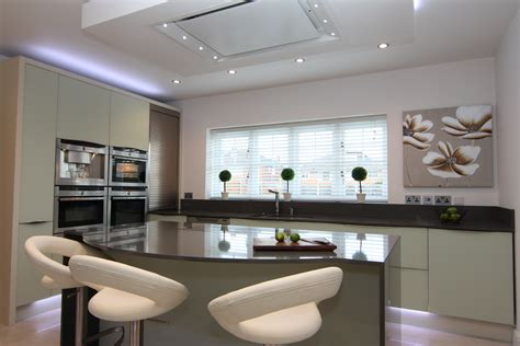 latest kitchen designs uk modern kitchens modern grey kitchen and modern kitchen design