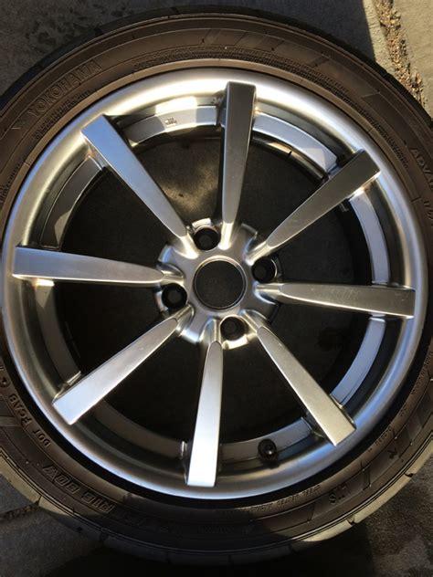 lotus elise base price lotus elise base wheels tires fs 350 shipped