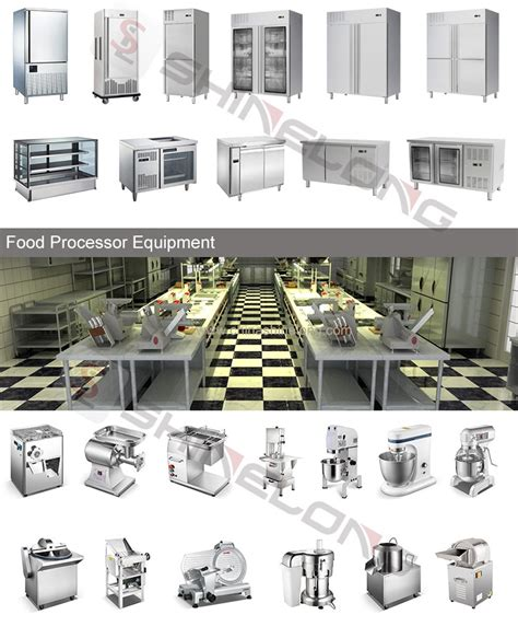 Kitchen Equipment Suppliers In Uae by Uae A Z Solution Industrial Hotel Banquet Catering