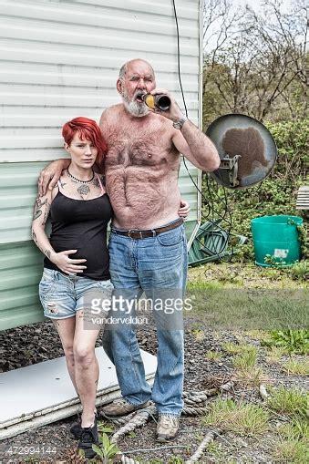 www x hamster videos de ancianas de b80 aos cogiendo trailer trash porn videos free sex xhamster