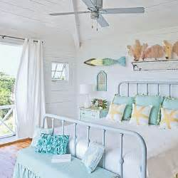 mermaid theme d 233 cor for kids interior designing ideas inspiring beach house bedroom inspirations and ideas