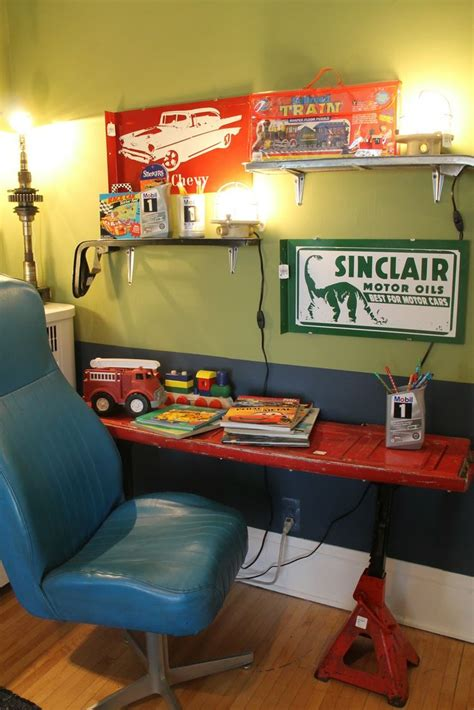 desk for boys room 17 best images about tailgate ideas on pinterest chevy
