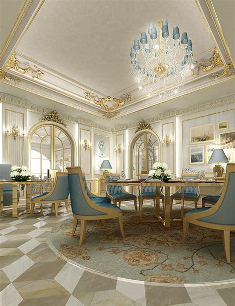 ions luxury interior design dubai interior design