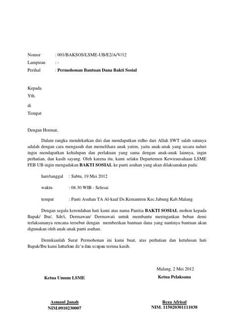 surat permohonan baksos docx 2