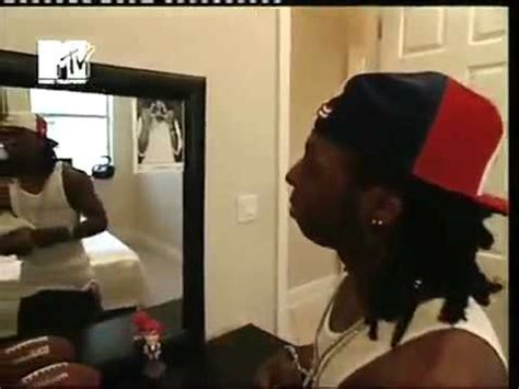 Akon Mtv Cribs by Lil Wayne On Mtv Cribs