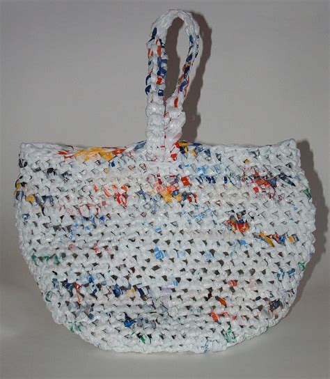 pattern crochet plastic bags crochet plastic bag patterns crochet patterns