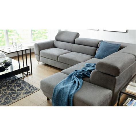 modular l shaped sofa emporio l shaped modular sofa bed sofas sena home