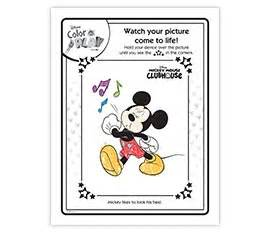 color and play disney color and play books by bendon